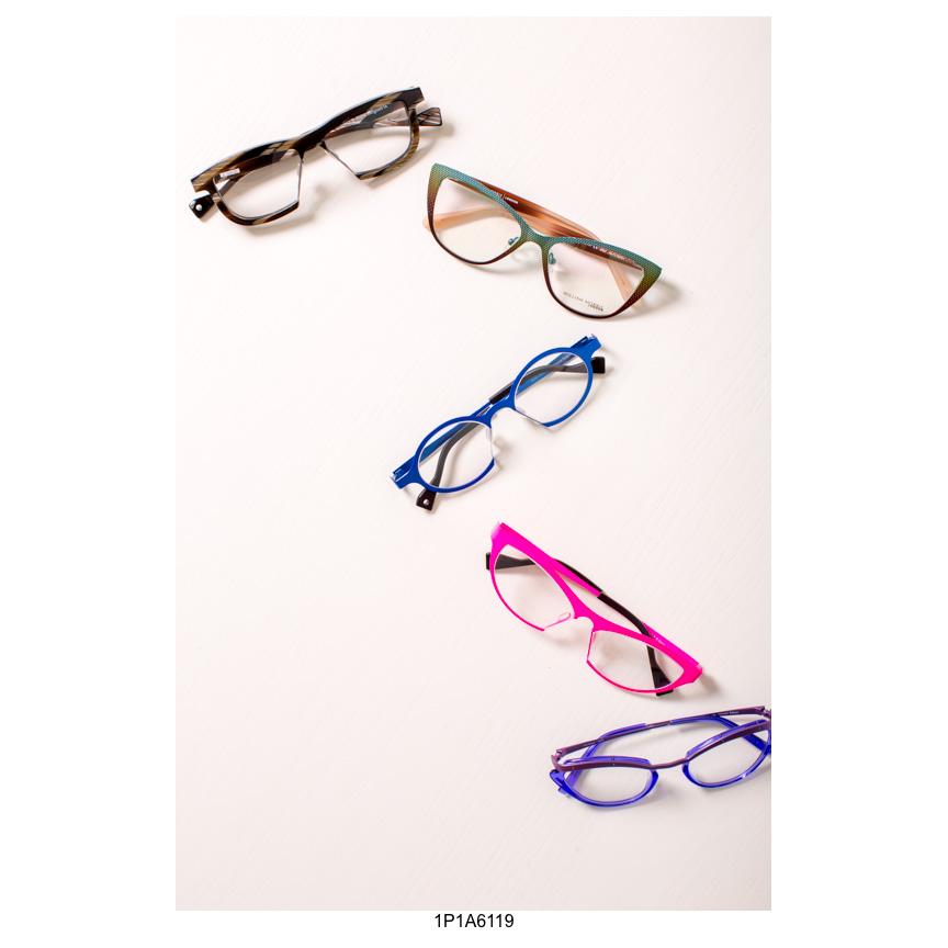 sept_glasses-67.jpg