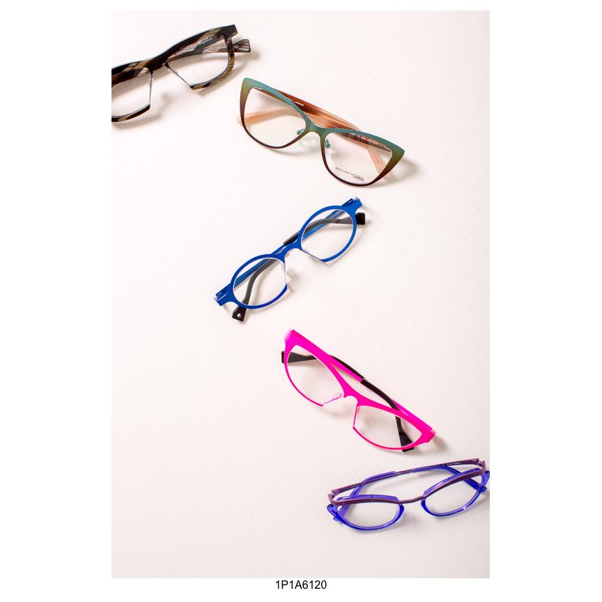sept_glasses-68.jpg