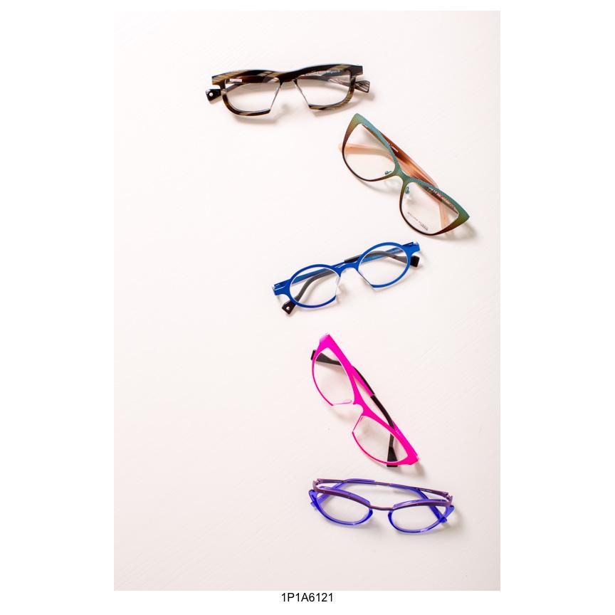 sept_glasses-69.jpg