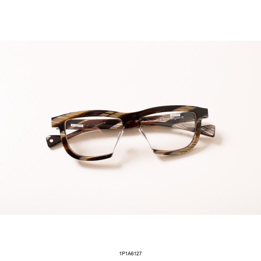 sept_glasses-73.jpg