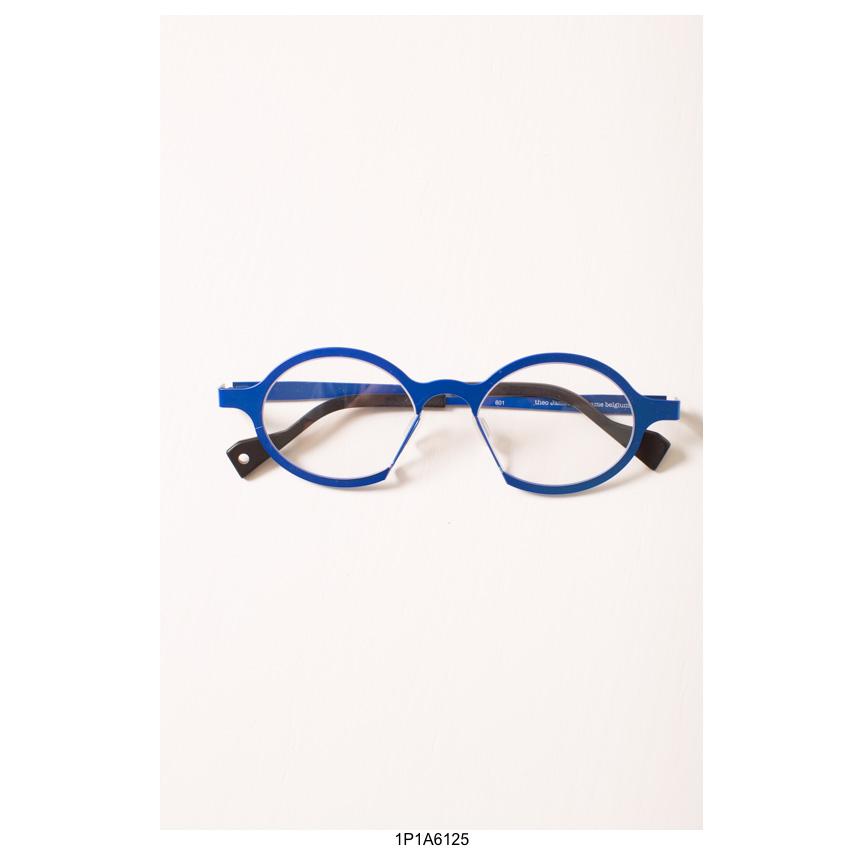 sept_glasses-72.jpg