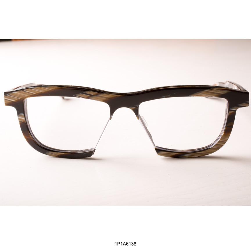 sept_glasses-75.jpg