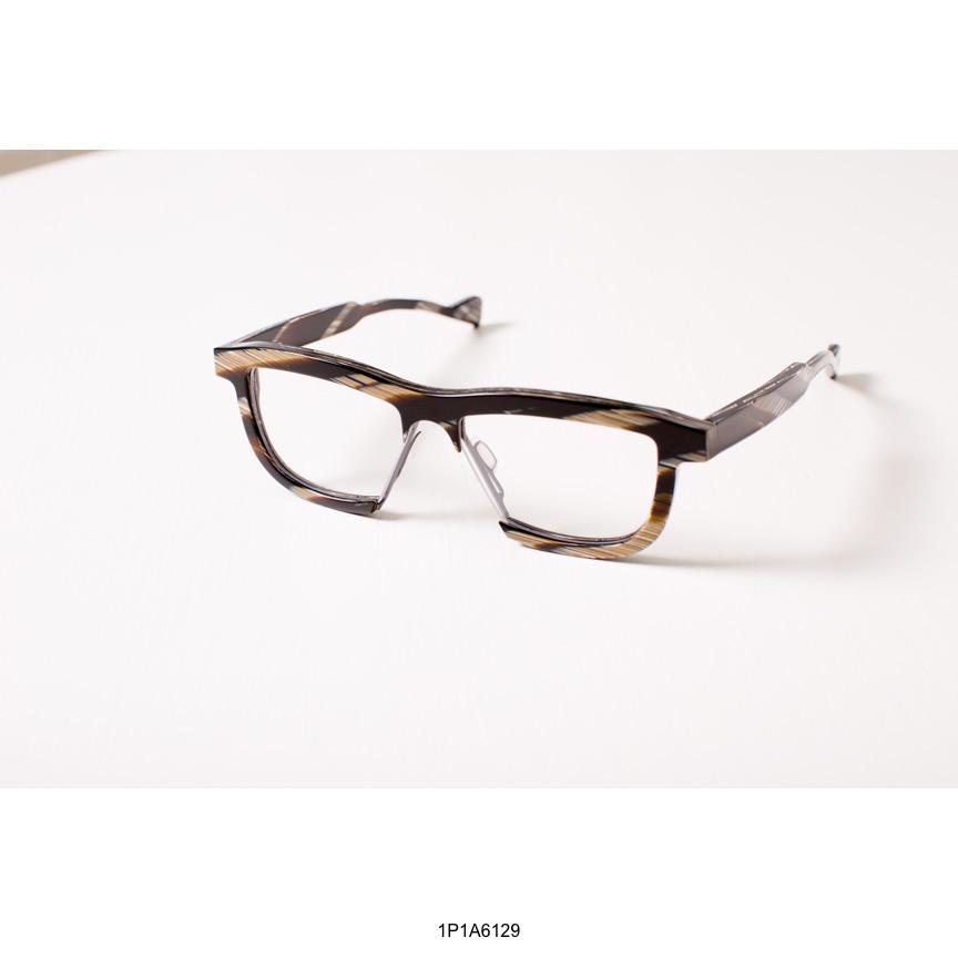 sept_glasses-74.jpg