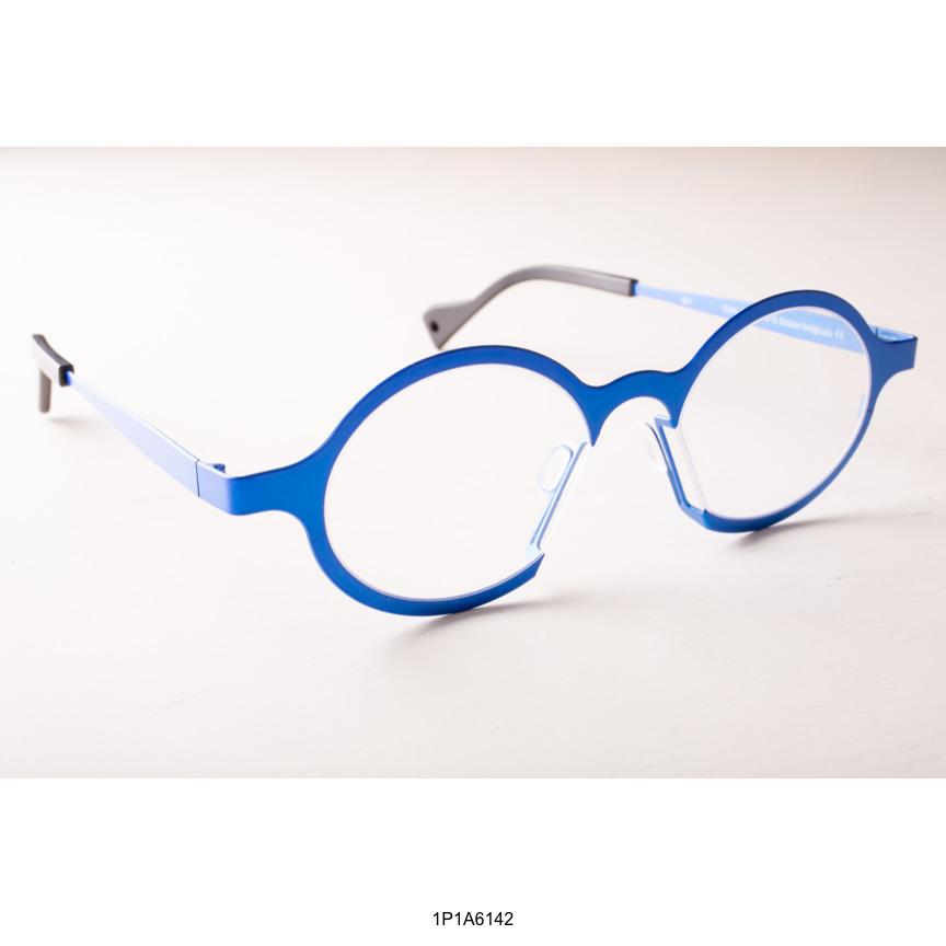 sept_glasses-77.jpg
