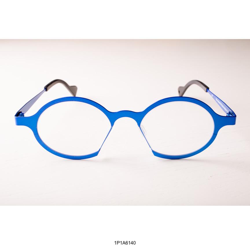 sept_glasses-76.jpg