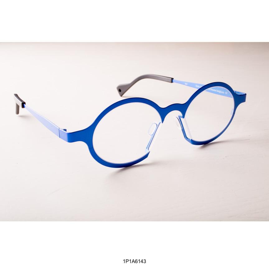 sept_glasses-78.jpg