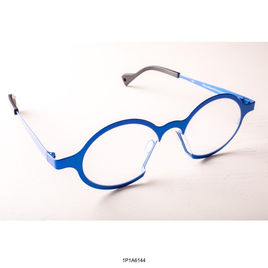 sept_glasses-79.jpg