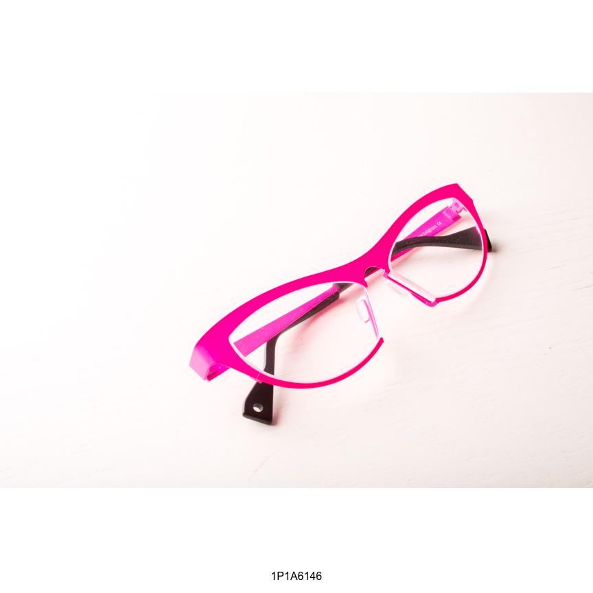 sept_glasses-80.jpg