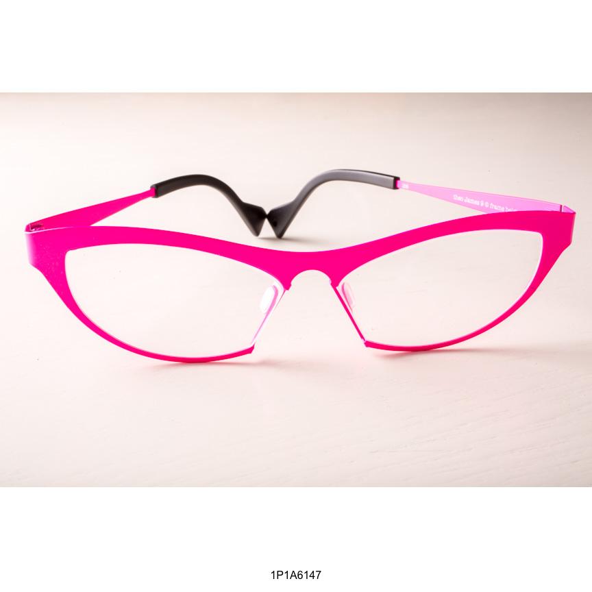sept_glasses-81.jpg