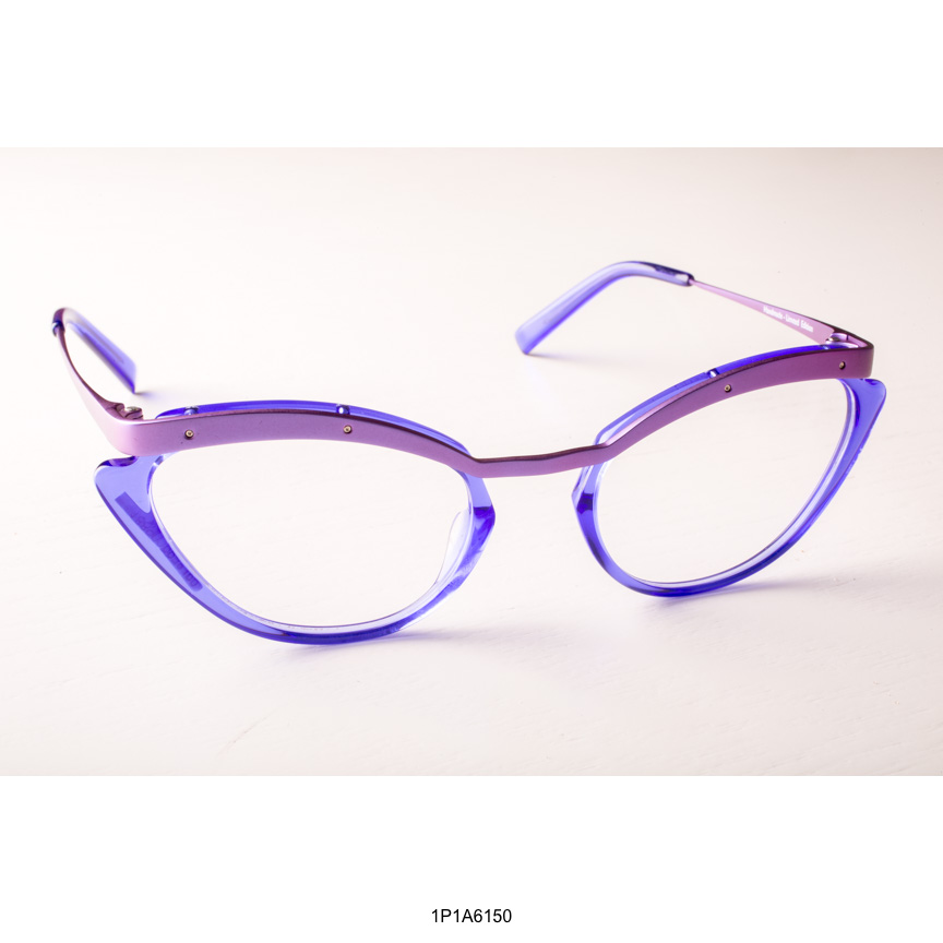 sept_glasses-82.jpg