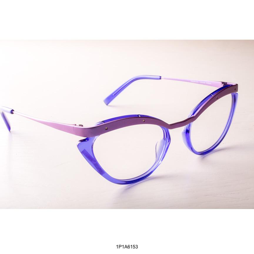 sept_glasses-84.jpg