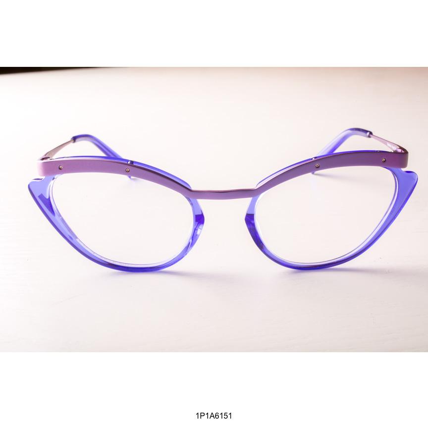 sept_glasses-83.jpg
