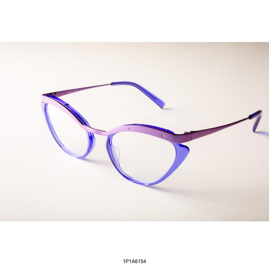 sept_glasses-85.jpg