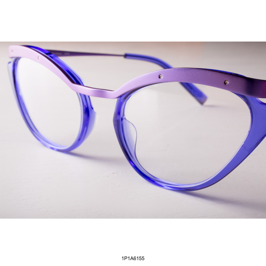 sept_glasses-86.jpg