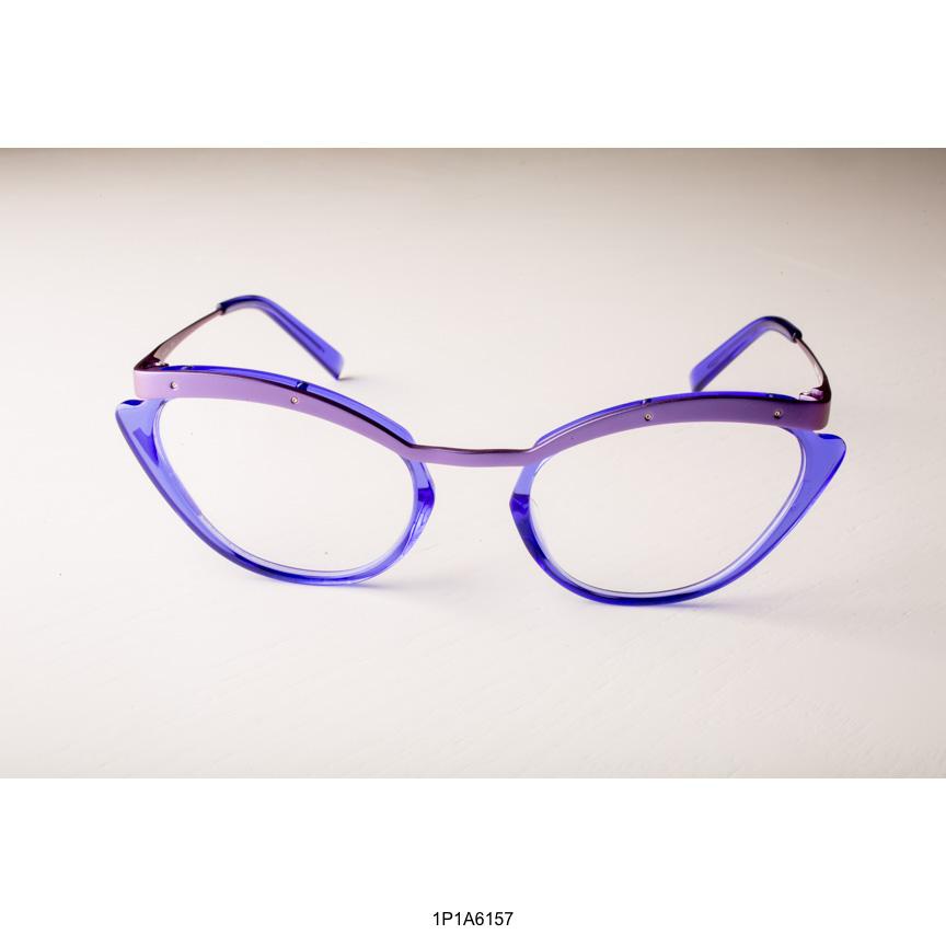sept_glasses-88.jpg