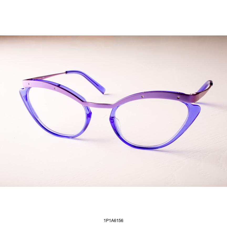 sept_glasses-87.jpg