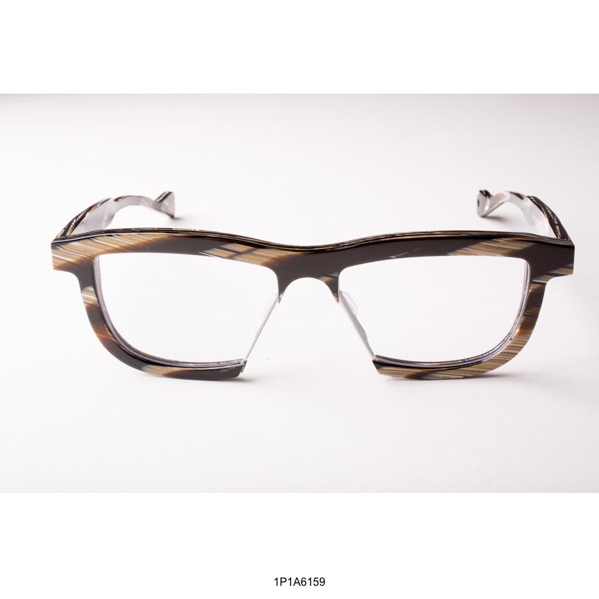 sept_glasses-89.jpg