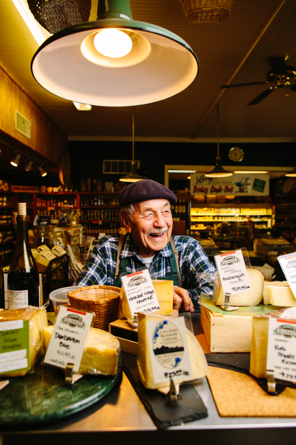 chef_portraits_larry.jpg