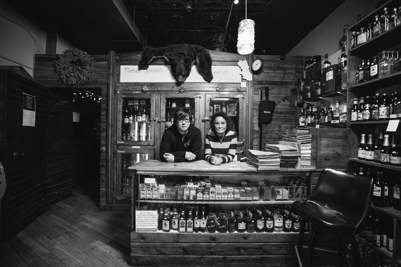 lifestyle-food-photographer-chicago-marias-5.jpg
