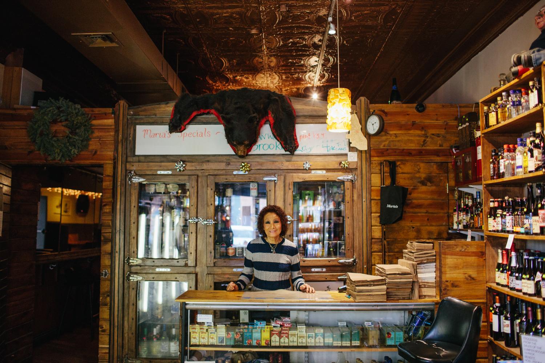 lifestyle-food-photographer-chicago-marias-10.jpg