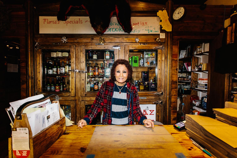 lifestyle-food-photographer-chicago-marias-15.jpg