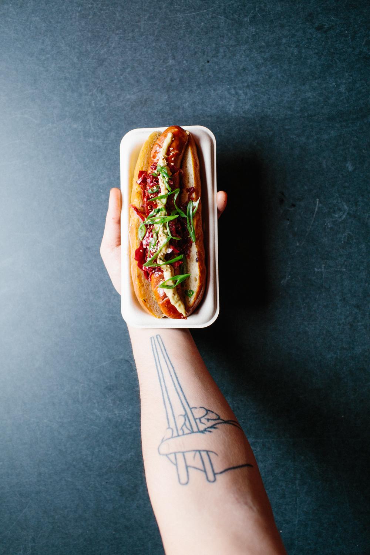 lifestyle-food-photographer-chicago-marias-30.jpg