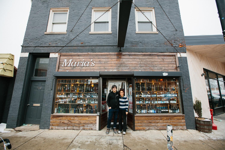 lifestyle-food-photographer-chicago-marias-29.jpg