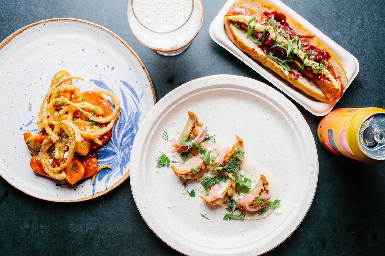 lifestyle-food-photographer-chicago-marias-33.jpg