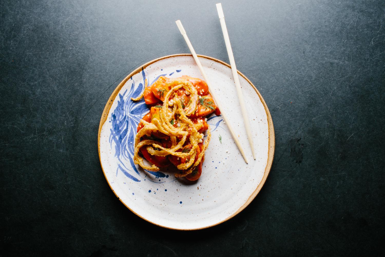 lifestyle-food-photographer-chicago-marias-34.jpg