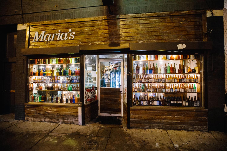lifestyle-food-photographer-chicago-marias-38.jpg