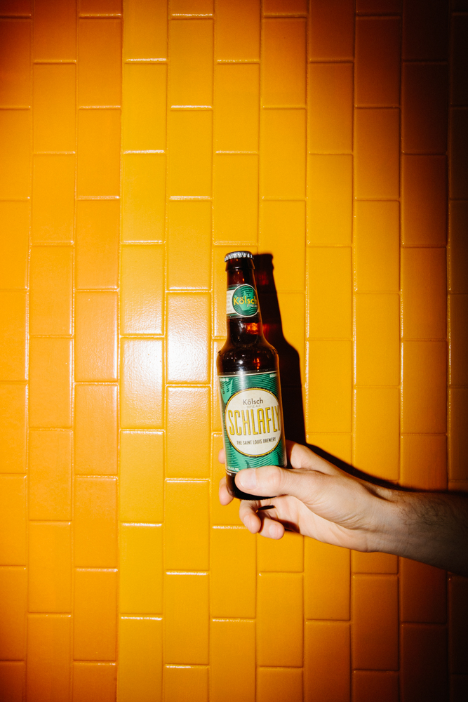 lifestyle-editorial-photography-beer-st-louis-12.jpg