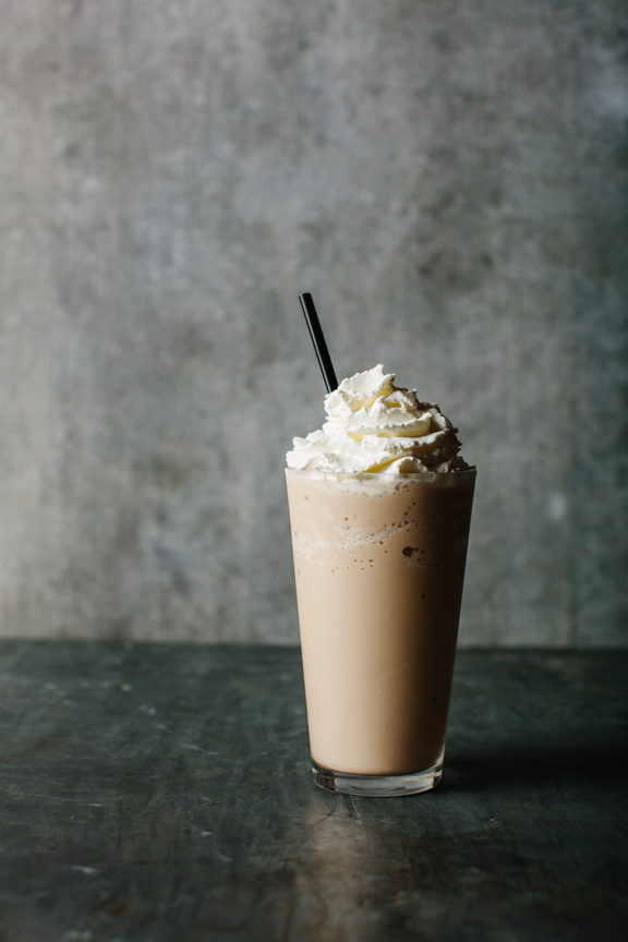 food-photography-drinks-frappe-chicago.jpg