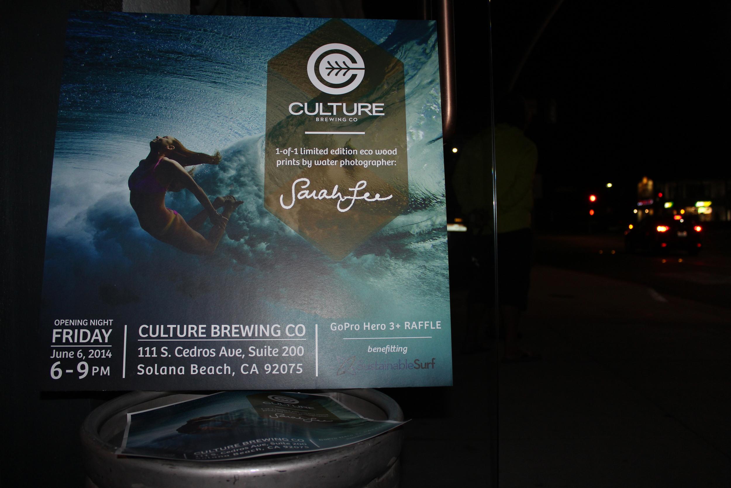 CultureBrewery_19.jpg