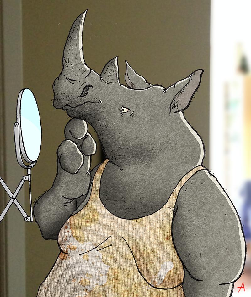 fuzzy_rhino.png