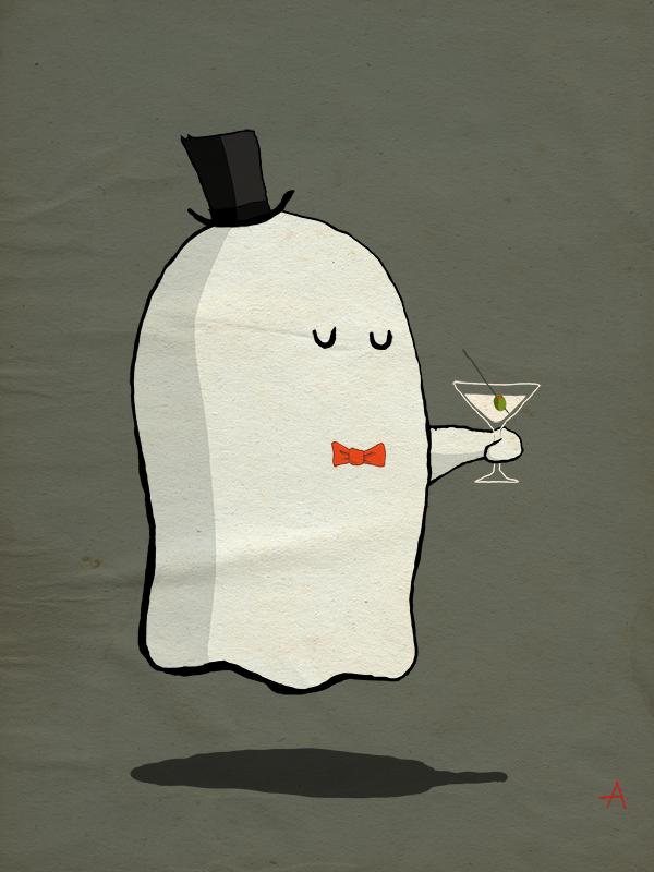 fancy_ghost.png