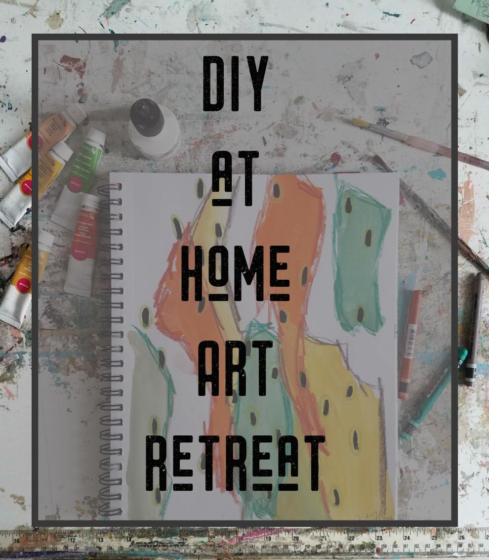 Retreat blog image.jpg