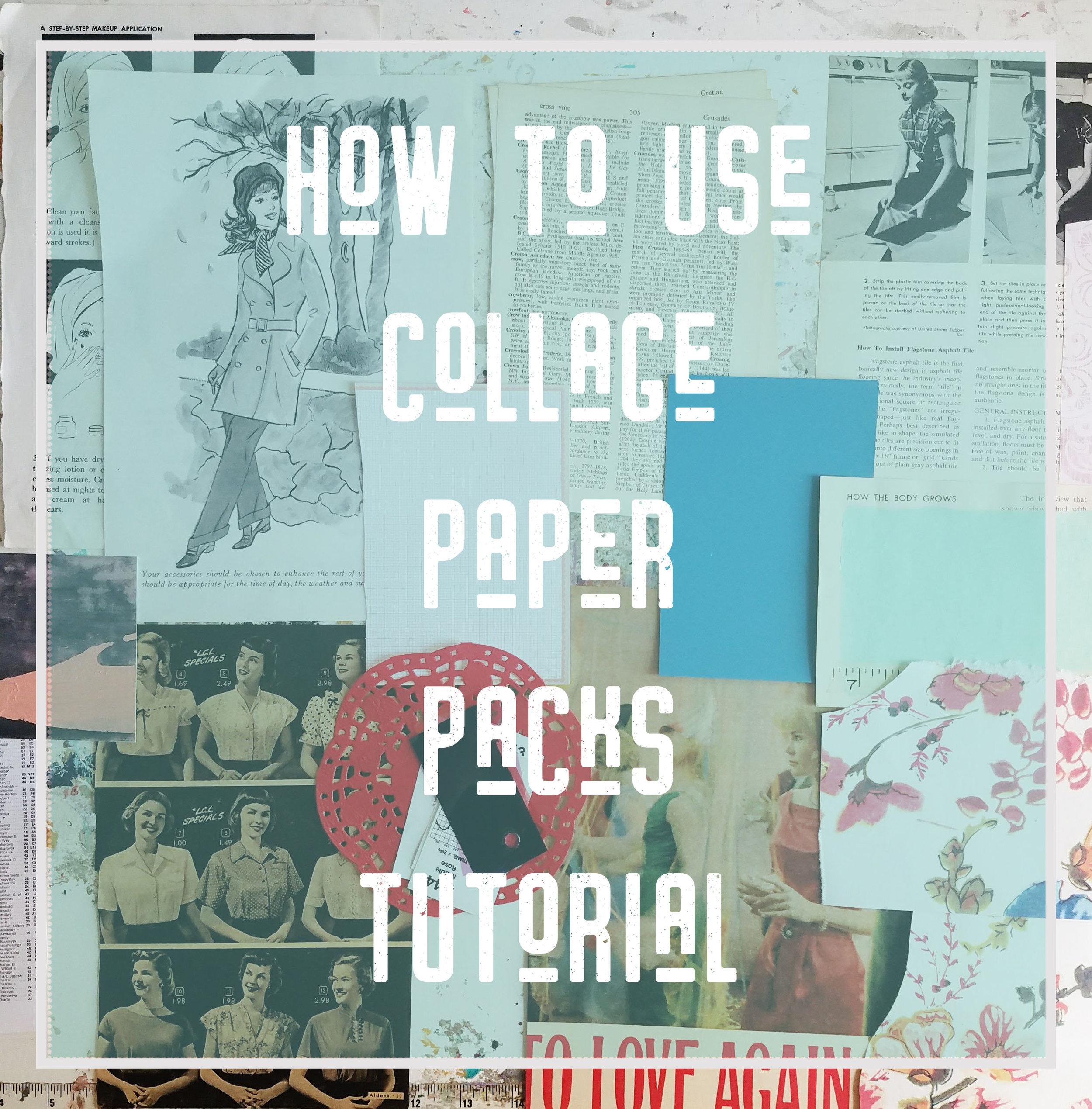 Paper pack tutorial.jpg