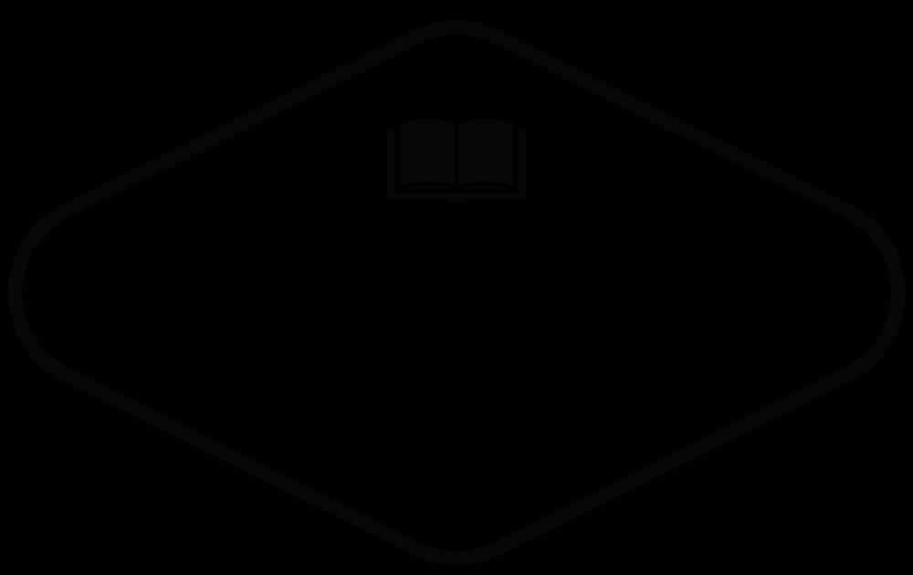 bbr_logo_blkfinal.png