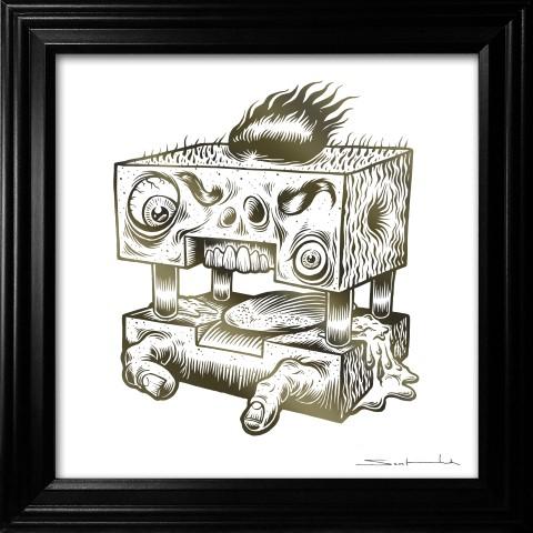 Collected Art (framed) © 2014 Sean Hemak_Page_004.jpg
