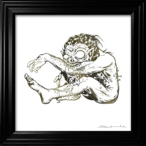 Collected Art (framed) © 2014 Sean Hemak_Page_025.jpg