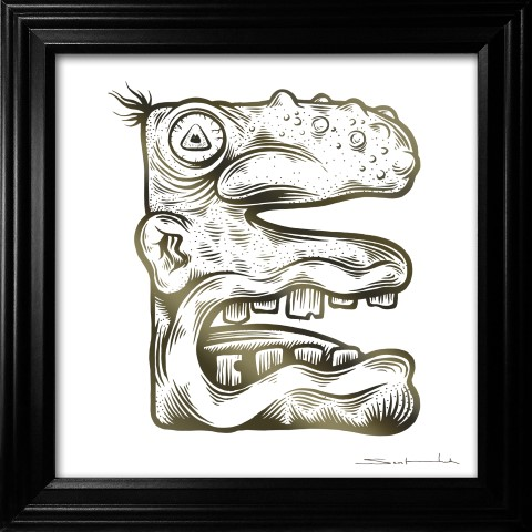 Collected Art (framed) © 2014 Sean Hemak_Page_050.jpg