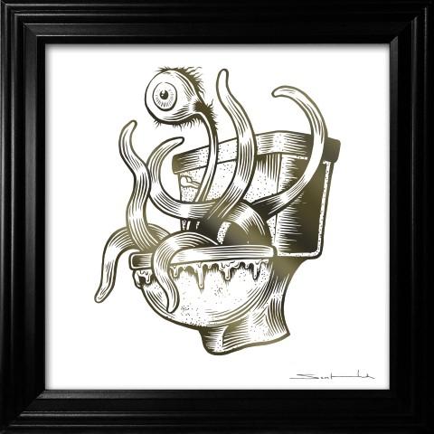 Collected Art (framed) © 2014 Sean Hemak_Page_084.jpg