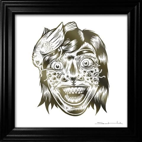 Collected Art (framed) © 2014 Sean Hemak_Page_111.jpg
