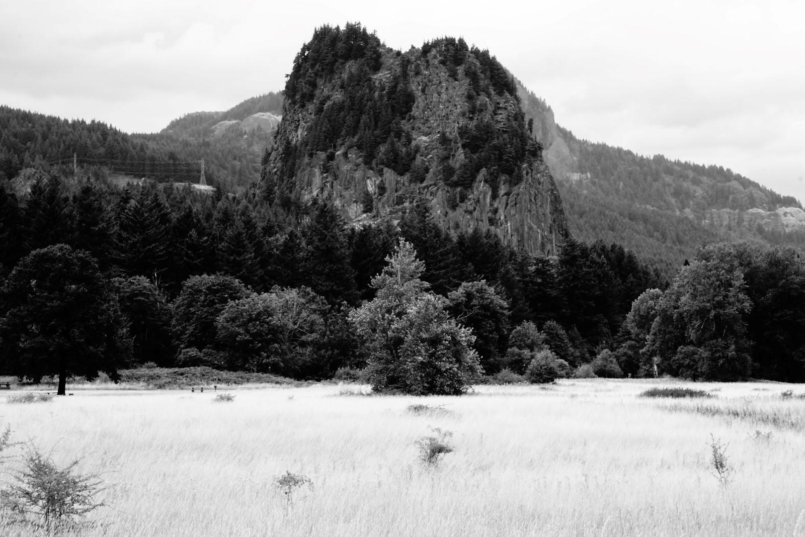 field&rock©2015seanhemak (Large).jpg