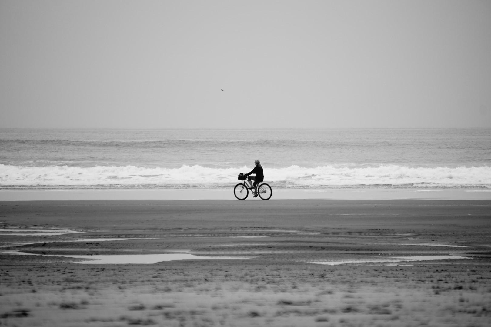 sand-drifter©2015seanhemak (Large).jpg