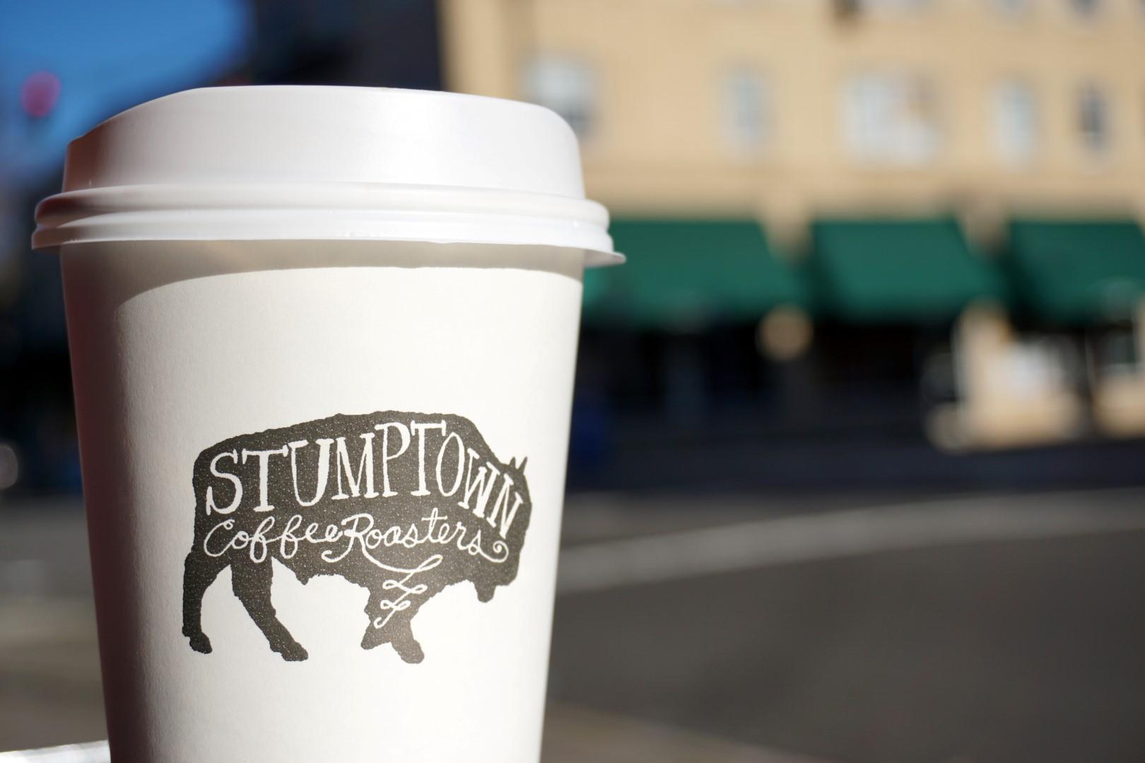 stumptown©2015seanhemak (Large).jpg