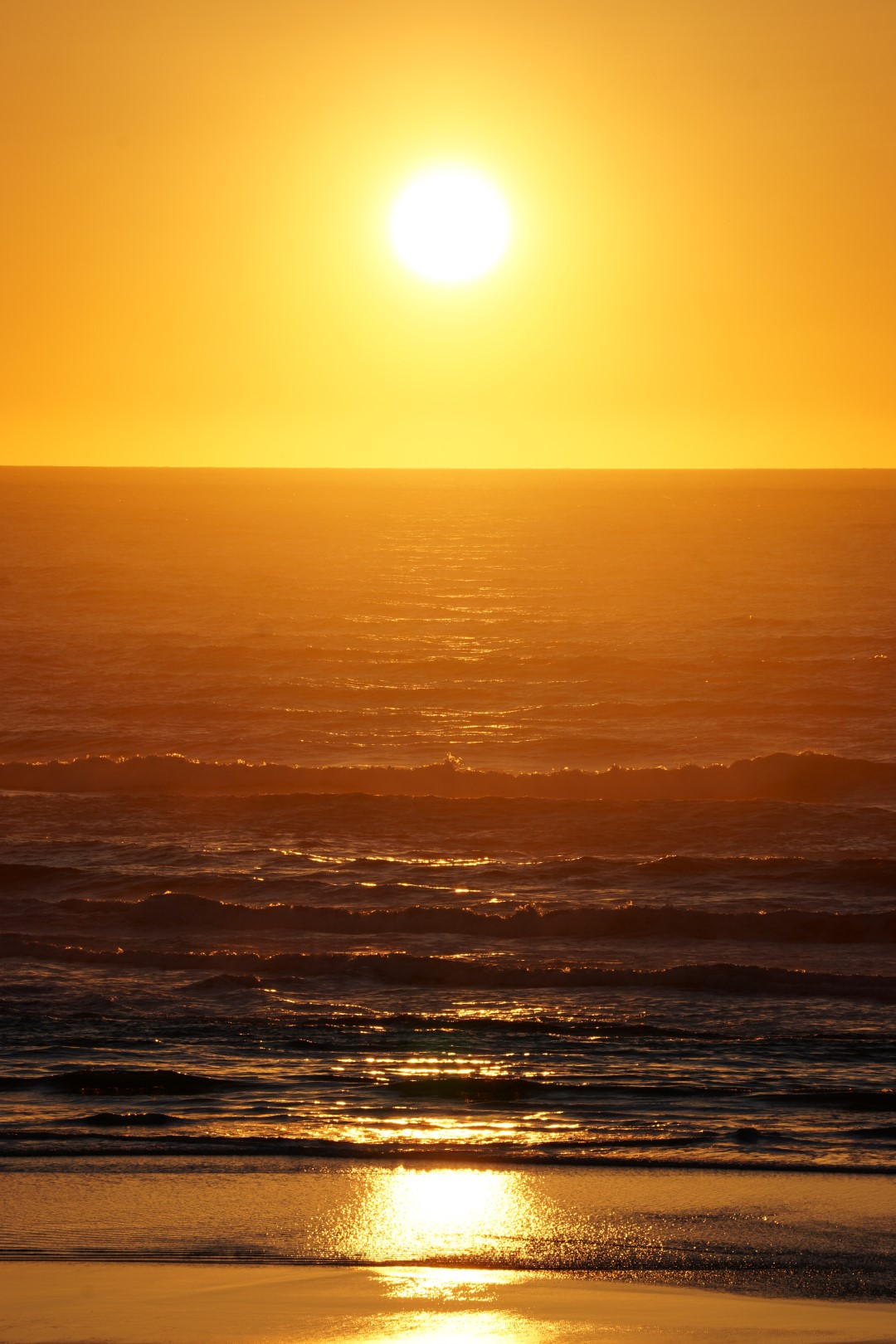 sunset©2015seanhemak (Large).jpg