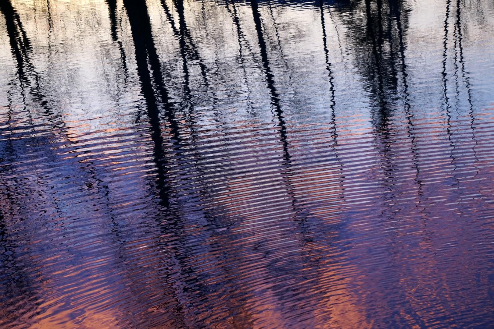 waterglass©2015seanhemak (Large).jpg
