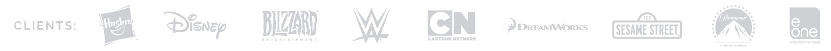 logos 003.jpg
