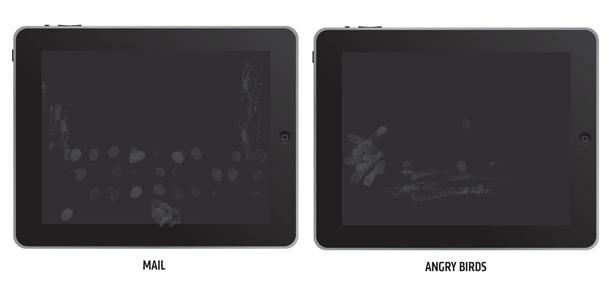 032711-application-smudges-2.jpg